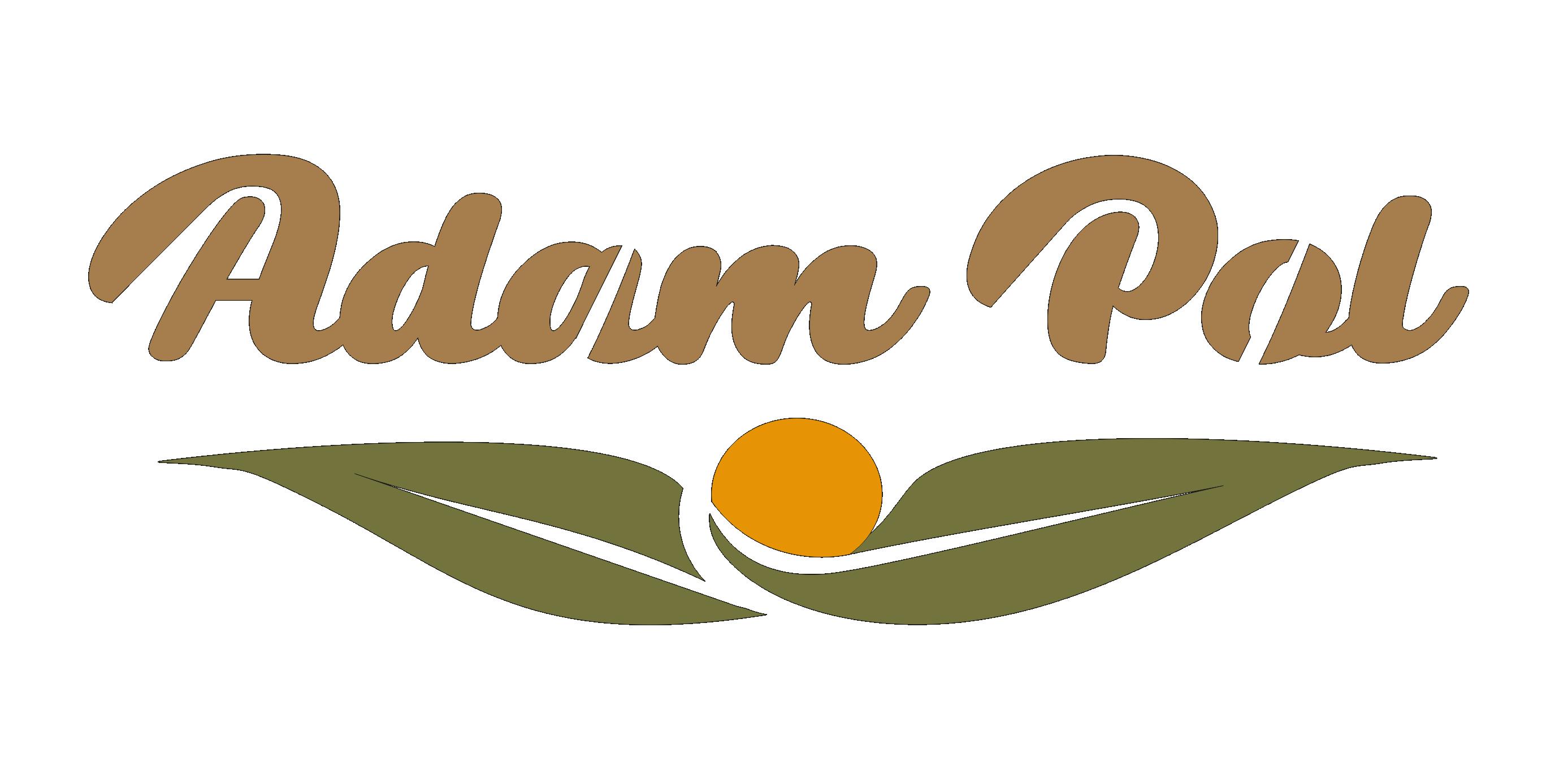 Adam-Pol